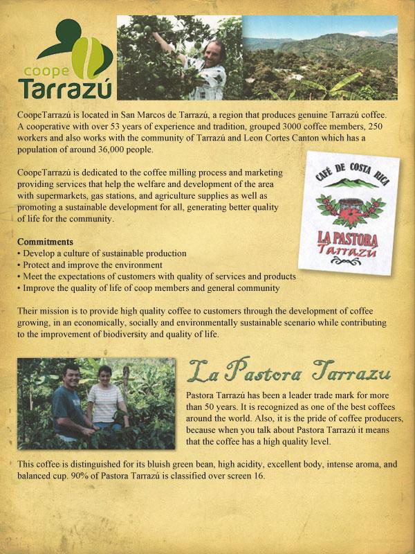 coope-tarrazu-flyer