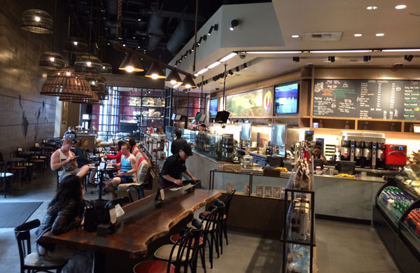 The-Store-and-Roastery-on-the-strip